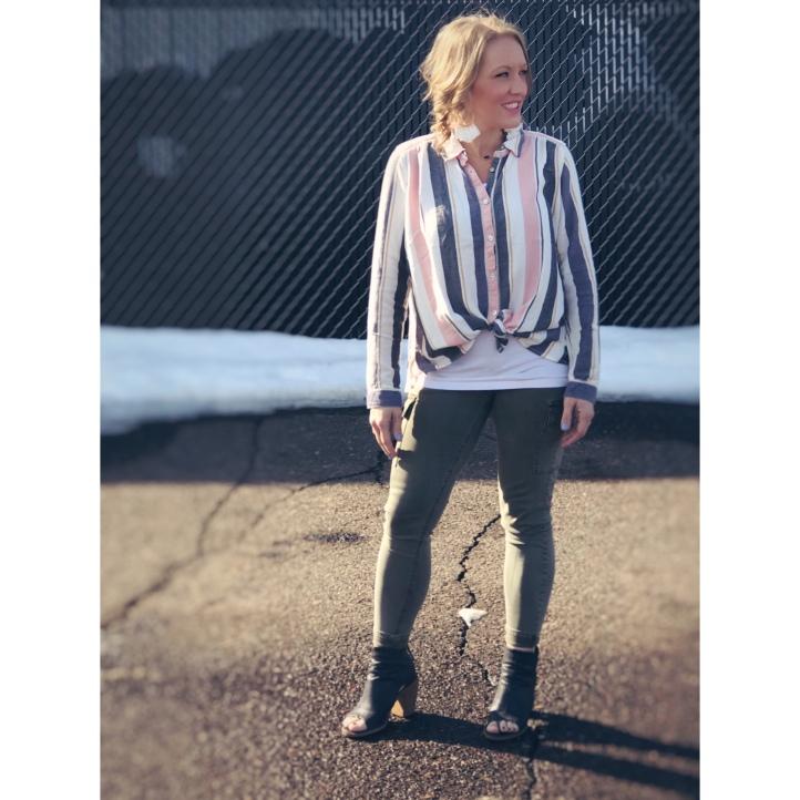 Roxy Blouse Amazon Fashion